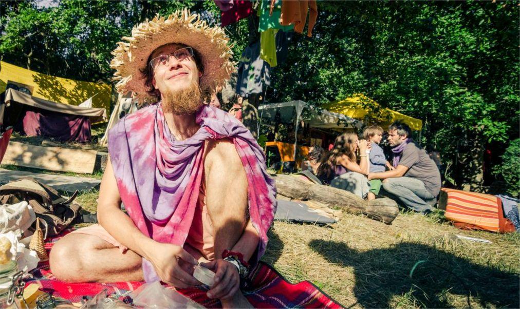 Фестиваль электронной музыки Wonderland в Ведеме http://travelcalendar.ru/wp-content/uploads/2016/05/Festival-elektronnoj-muzyki-Wonderland-v-Vedeme_glav4.jpg