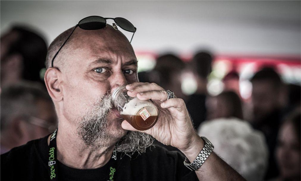 Фестиваль крафтового пива Hoopla в Барселоне http://travelcalendar.ru/wp-content/uploads/2016/05/Festival-kraftovogo-piva-Hoopla-v-Barselone_glav2.jpg