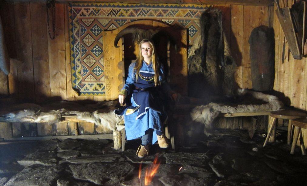 Фестиваль викингов в Авальдснесе http://travelcalendar.ru/wp-content/uploads/2016/05/Festival-vikingov-v-Avaldsnese_glav8.jpg