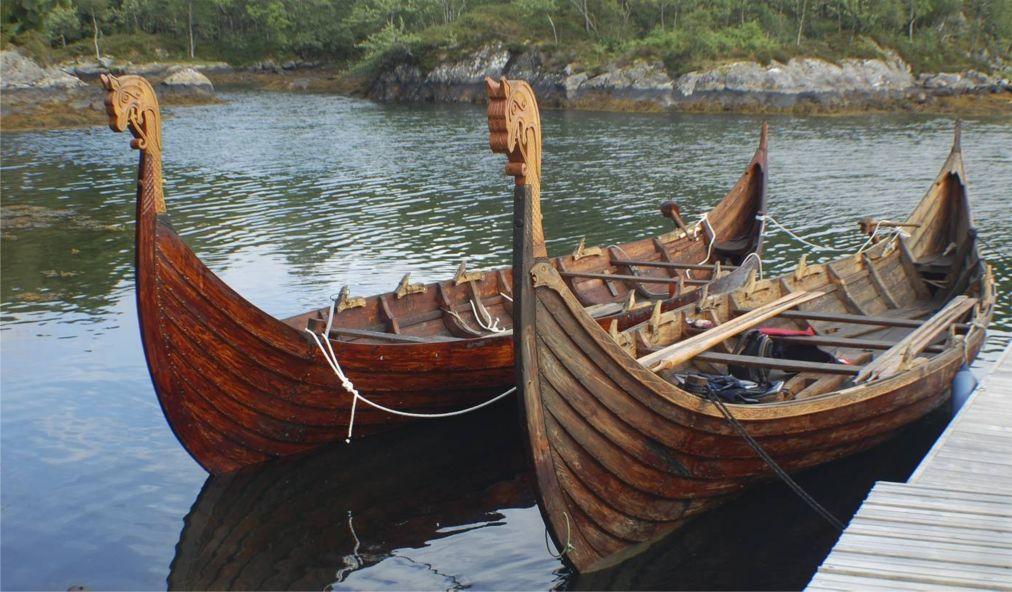 Фестиваль викингов в Авальдснесе http://travelcalendar.ru/wp-content/uploads/2016/05/Festival-vikingov-v-Avaldsnese_glav9.jpg