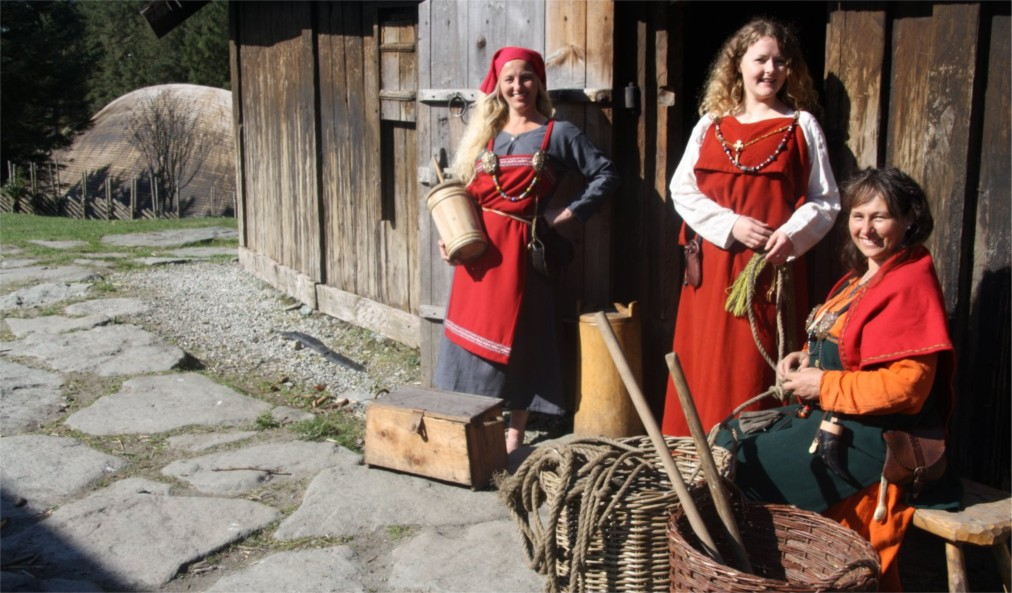 Фестиваль викингов в Авальдснесе http://travelcalendar.ru/wp-content/uploads/2016/05/Festival-vikingov-v-Karmyoj_glav2.jpg