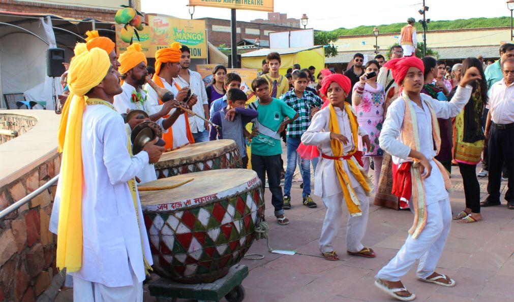 Международный фестиваль манго в Дели http://travelcalendar.ru/wp-content/uploads/2016/05/Mezhdunarodnyj-festival-mango-v-Deli_glav1.jpg