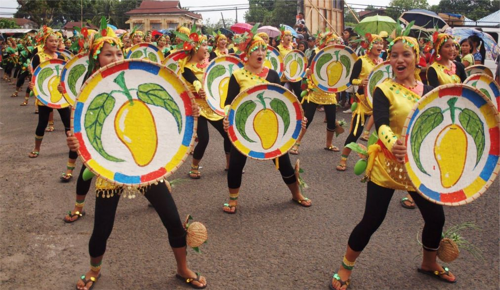 Международный фестиваль манго в Дели http://travelcalendar.ru/wp-content/uploads/2016/05/Mezhdunarodnyj-festival-mango-v-Deli_glav4.jpg