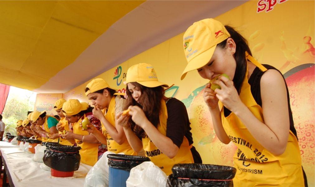 Международный фестиваль манго в Дели http://travelcalendar.ru/wp-content/uploads/2016/05/Mezhdunarodnyj-festival-mango-v-Deli_glav6.jpg