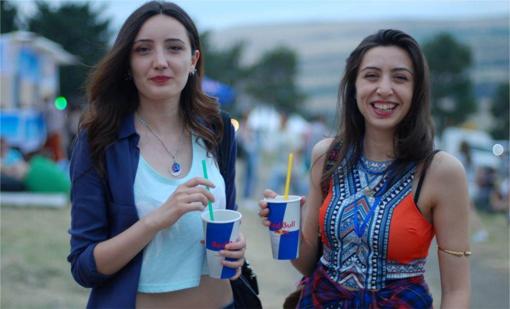 Международный музыкальный фестиваль Tbilisi Open Air http://travelcalendar.ru/wp-content/uploads/2016/05/Mezhdunarodnyj-muzykalnyj-festival-Tbilisi-Open-Air_glav3.jpg