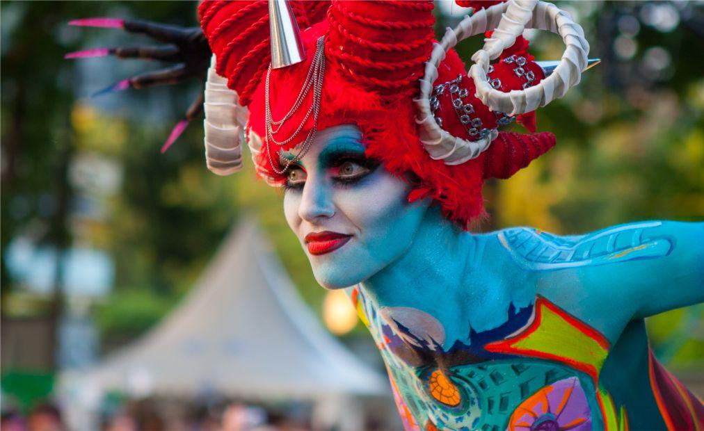 Мировой фестиваль бодиарта в Пёрчах-ам-Вёртер-Зе http://travelcalendar.ru/wp-content/uploads/2016/05/Mirovoj-festival-bodiarta-v-Pyorchah-am-Vyorter-Ze_glav12.jpg