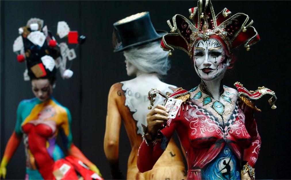 Мировой фестиваль бодиарта в Пёрчах-ам-Вёртер-Зе http://travelcalendar.ru/wp-content/uploads/2016/05/Mirovoj-festival-bodiarta-v-Pyorchah-am-Vyorter-Ze_glav14.jpg