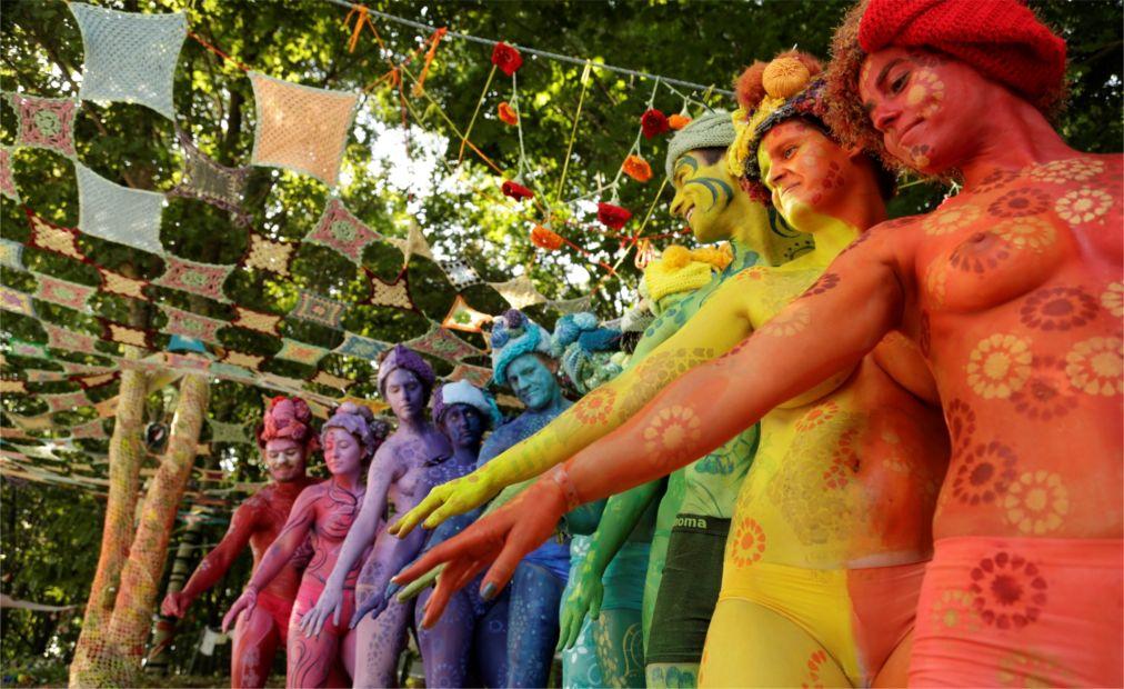 Мировой фестиваль бодиарта в Пёрчах-ам-Вёртер-Зе http://travelcalendar.ru/wp-content/uploads/2016/05/Mirovoj-festival-bodiarta-v-Pyorchah-am-Vyorter-Ze_glav16.jpg