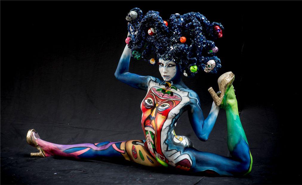Мировой фестиваль бодиарта в Пёрчах-ам-Вёртер-Зе http://travelcalendar.ru/wp-content/uploads/2016/05/Mirovoj-festival-bodiarta-v-Pyorchah-am-Vyorter-Ze_glav6.jpg