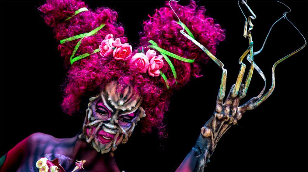 Мировой фестиваль бодиарта в Пёрчах-ам-Вёртер-Зе http://travelcalendar.ru/wp-content/uploads/2016/05/Mirovoj-festival-bodiarta-v-Pyorchah-am-Vyorter-Ze_glav8.jpg