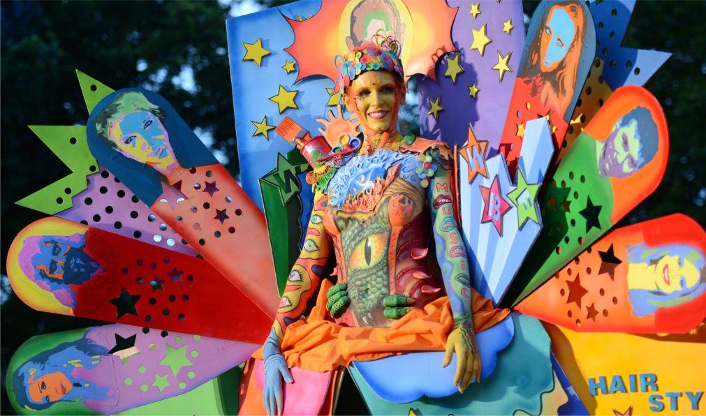 Мировой фестиваль бодиарта в Пёрчах-ам-Вёртер-Зе http://travelcalendar.ru/wp-content/uploads/2016/05/Mirovoj-festival-bodiarta-v-Pyorchah-am-Vyorter-Ze_glav9.jpg