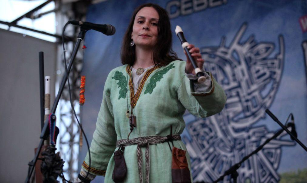 Музыкальный фестиваль «Белый шум» в Чупе http://travelcalendar.ru/wp-content/uploads/2016/05/Muzykalnyj-festival-Belyj-shum-v-CHupe_glav8.jpg