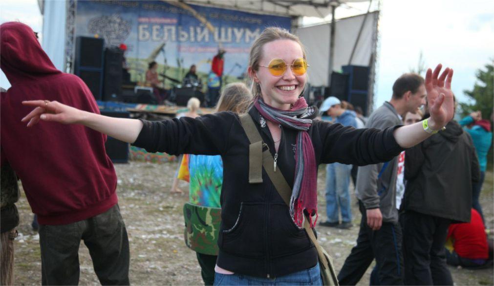 Музыкальный фестиваль «Белый шум» в Чупе http://travelcalendar.ru/wp-content/uploads/2016/05/Muzykalnyj-festival-Belyj-shum-v-CHupe_glav9.jpg