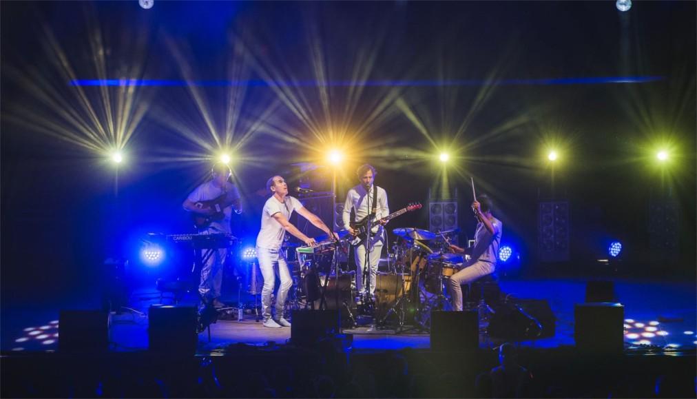 Музыкальный фестиваль Dimensions в Штиньяне http://travelcalendar.ru/wp-content/uploads/2016/05/Muzykalnyj-festival-Dimensions-v-SHtinyane_glav6.jpg
