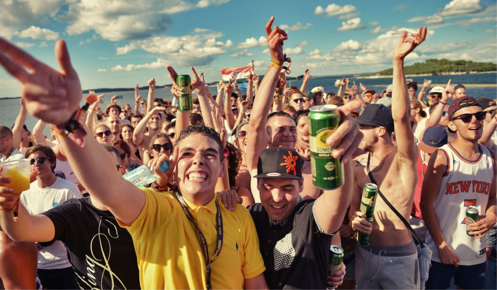 Музыкальный фестиваль Outlook в Штиньяне http://travelcalendar.ru/wp-content/uploads/2016/05/Muzykalnyj-festival-Outlook-v-SHtinyane_glav2.jpg