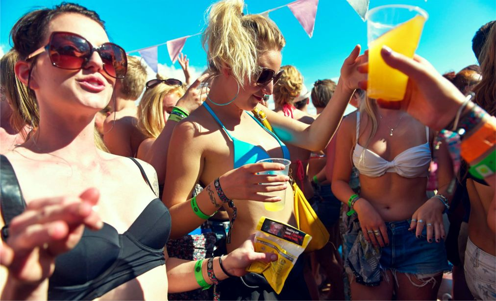 Музыкальный фестиваль Outlook в Штиньяне http://travelcalendar.ru/wp-content/uploads/2016/05/Muzykalnyj-festival-Outlook-v-SHtinyane_glav5.jpg