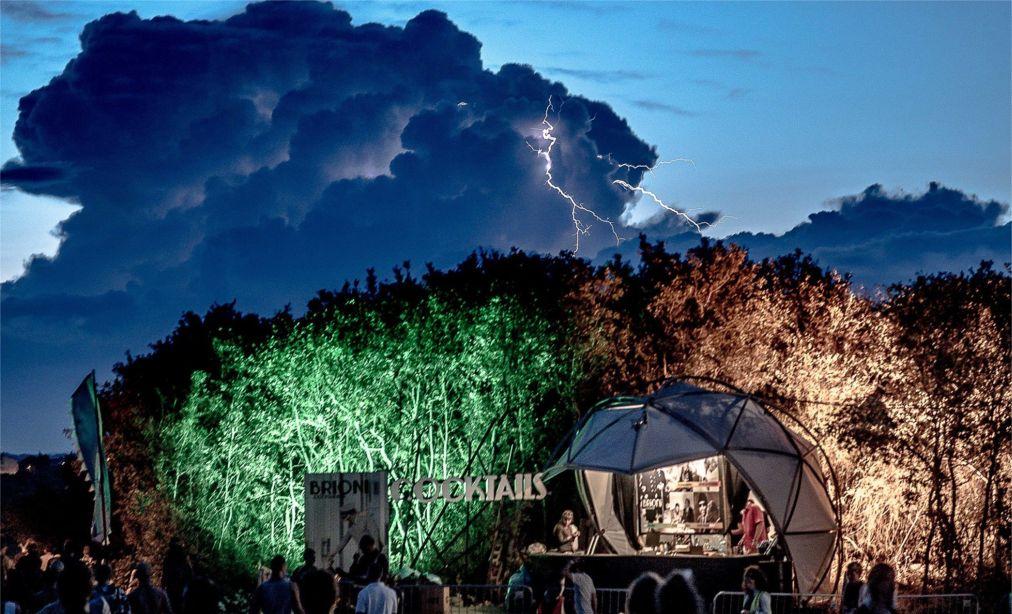 Музыкальный фестиваль Outlook в Штиньяне http://travelcalendar.ru/wp-content/uploads/2016/05/Muzykalnyj-festival-Outlook-v-SHtinyane_glav9.jpg