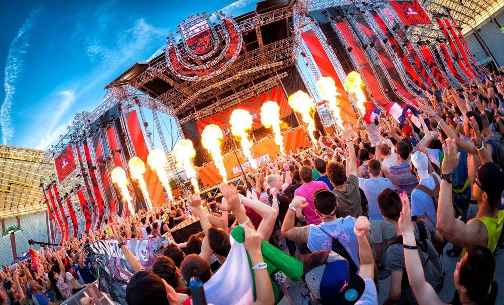 Фестиваль электронной музыки Ultra Europe в Сплите http://travelcalendar.ru/wp-content/uploads/2016/05/Muzykalnyj-festival-Ultra-Europe-v-Splite_glav1.jpg