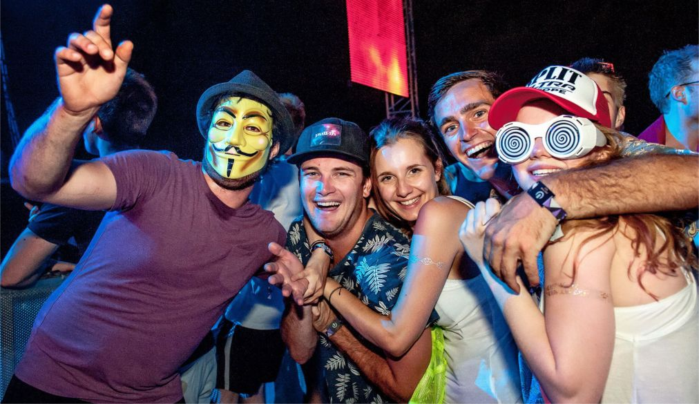Фестиваль электронной музыки Ultra Europe в Сплите http://travelcalendar.ru/wp-content/uploads/2016/05/Muzykalnyj-festival-Ultra-Europe-v-Splite_glav2.jpg