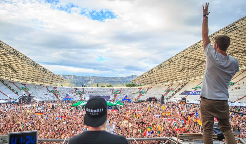 Фестиваль электронной музыки Ultra Europe в Сплите http://travelcalendar.ru/wp-content/uploads/2016/05/Muzykalnyj-festival-Ultra-Europe-v-Splite_glav5.jpg