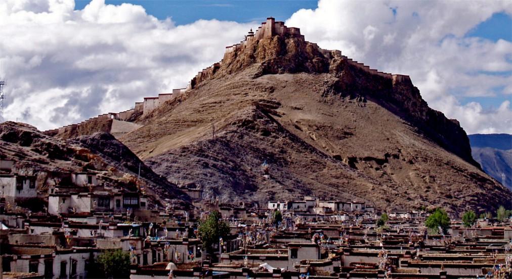 Праздник Сага Дава в Тибете http://travelcalendar.ru/wp-content/uploads/2016/05/Prazdnik-Saga-Dava-v-Tibete_glav5.jpg