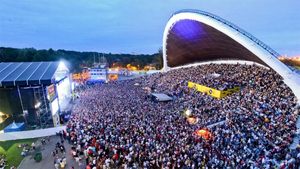 Фестиваль музыки и пива Ollesummer в Таллине http://travelcalendar.ru/wp-content/uploads/2016/05/Rezervnaya_kopiya_shablon-glavn1.jpg