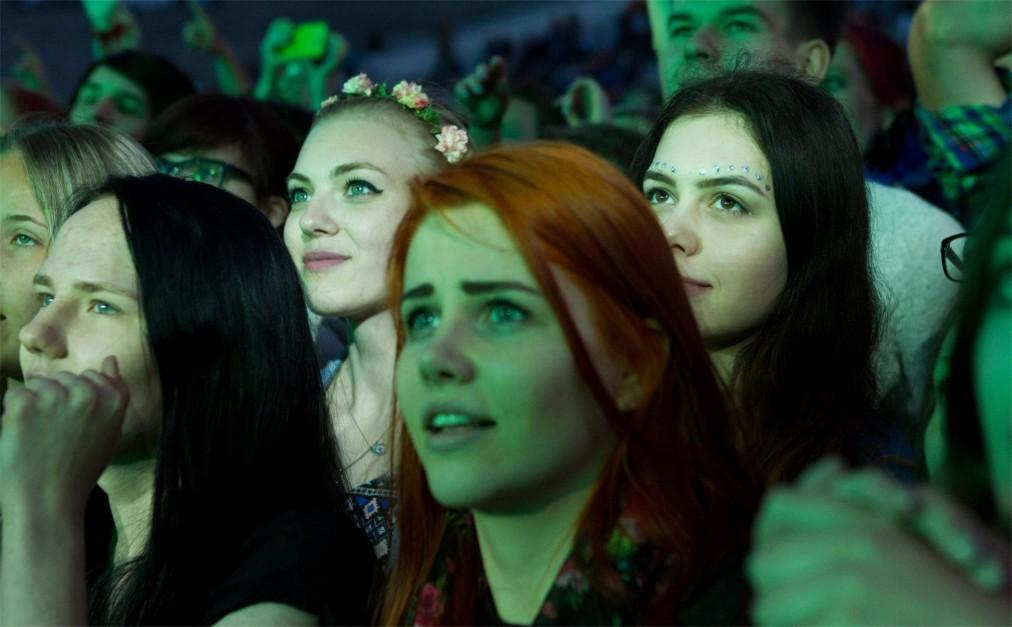 Фестиваль музыки и пива Ollesummer в Таллине http://travelcalendar.ru/wp-content/uploads/2016/05/Rezervnaya_kopiya_shablon-glavn5.jpg