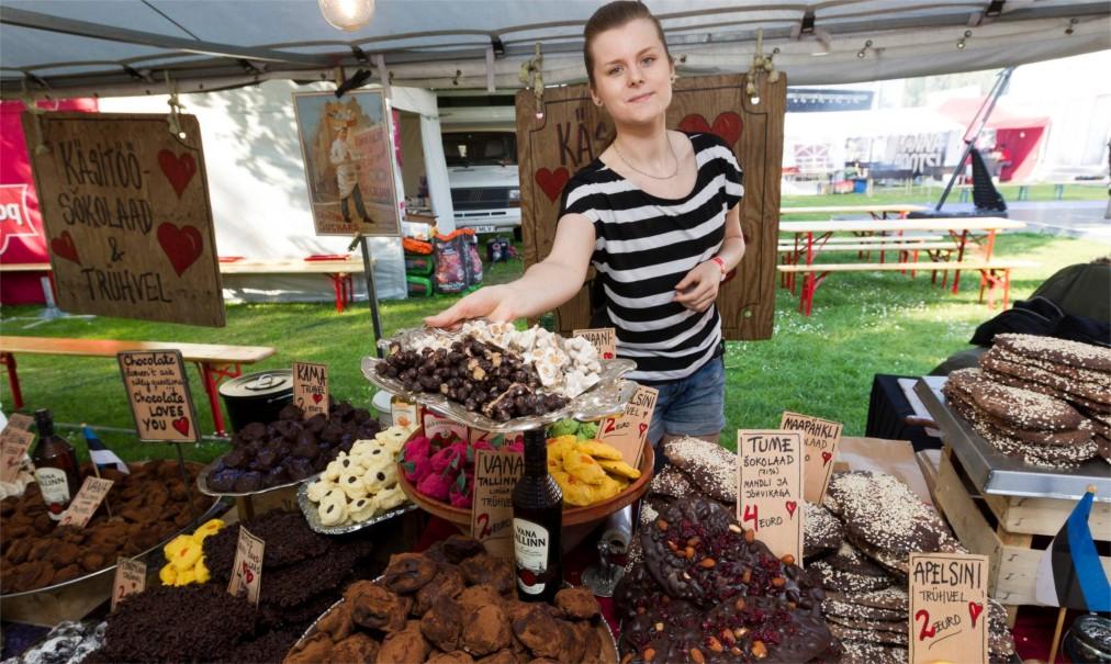 Фестиваль музыки и пива Ollesummer в Таллине http://travelcalendar.ru/wp-content/uploads/2016/05/Rezervnaya_kopiya_shablon-glavn8.jpg