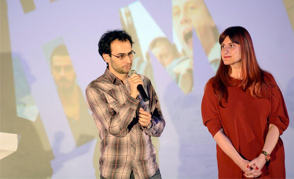 Тбилисский Международный кинофестиваль http://travelcalendar.ru/wp-content/uploads/2016/05/Tbilisskij-Mezhdunarodnyj-kinofestival_glav3.jpg