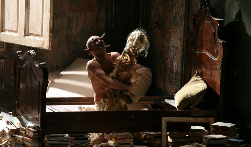 Тбилисский Международный кинофестиваль http://travelcalendar.ru/wp-content/uploads/2016/05/Tbilisskij-Mezhdunarodnyj-kinofestival_glav4.jpg