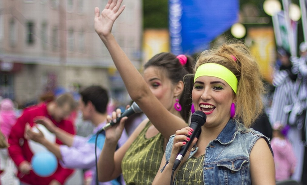 День города в Калининграде http://travelcalendar.ru/wp-content/uploads/2016/06/Den-goroda-v-Kaliningrade_glav2.jpg