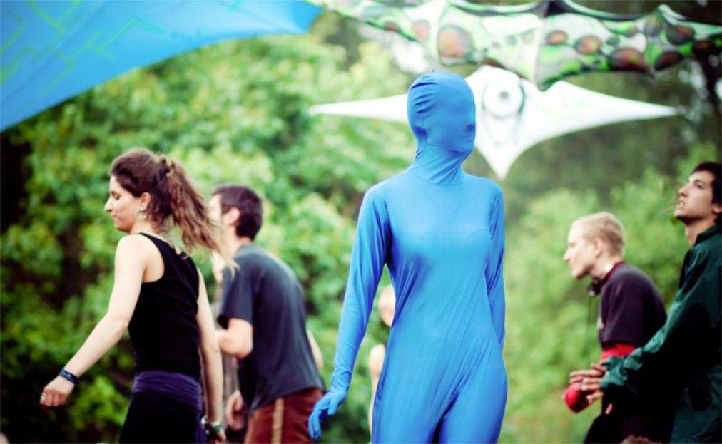 Фестиваль электронной музыки Yaga Gathering в Валькининкае http://travelcalendar.ru/wp-content/uploads/2016/06/Festival-elektronnoj-muzyki-Yaga-Gathering-v-Valkininkae_glav1.jpg