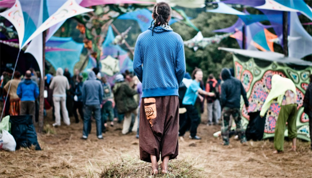 Фестиваль электронной музыки Yaga Gathering в Валькининкае http://travelcalendar.ru/wp-content/uploads/2016/06/Festival-elektronnoj-muzyki-Yaga-Gathering-v-Valkininkae_glav6.jpg