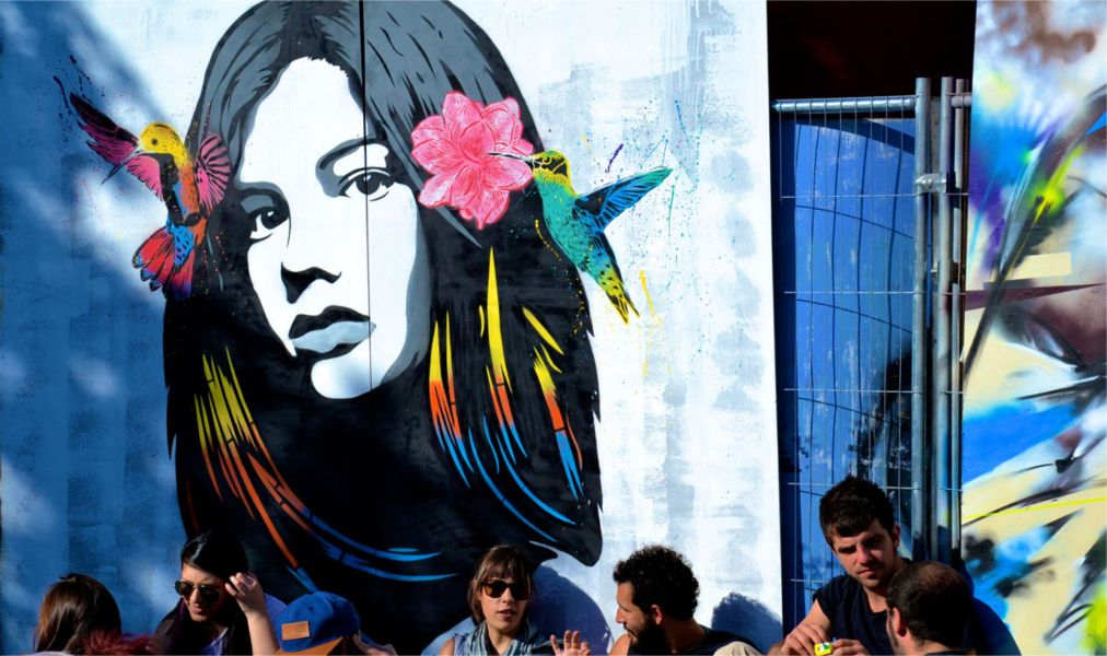 Фестиваль уличного искусства и граффити Upfest в Бристоле http://travelcalendar.ru/wp-content/uploads/2016/06/Festival-ulichnogo-iskusstva-i-graffiti-Upfest-v-Bristole_glav1.jpg