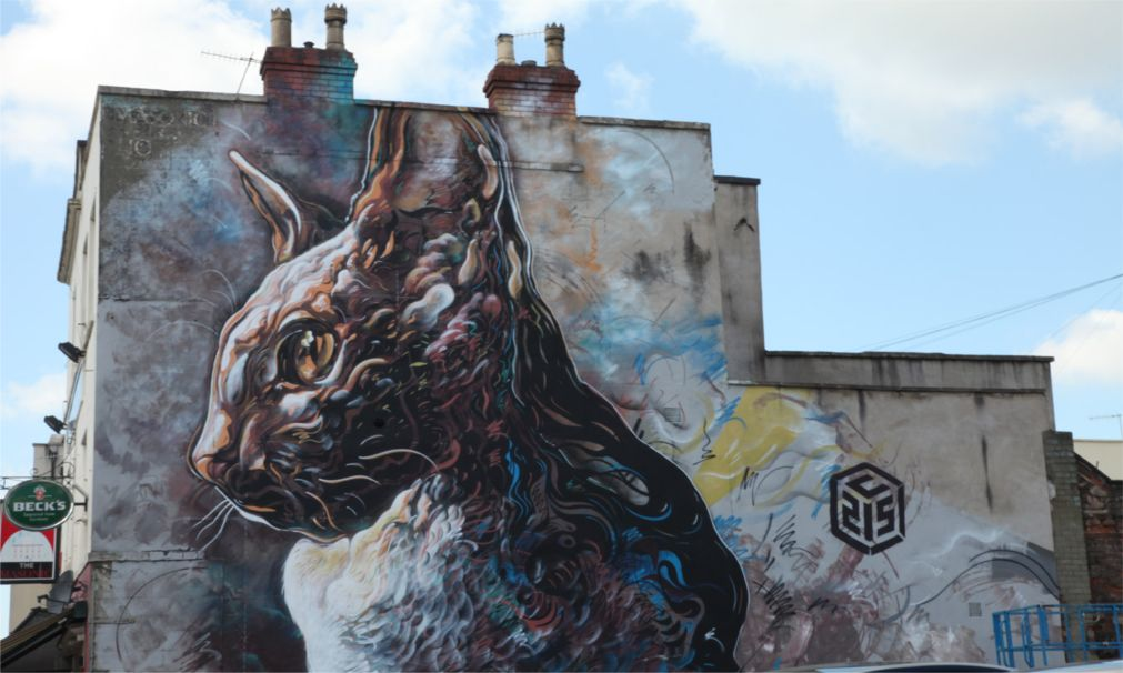 Фестиваль уличного искусства и граффити Upfest в Бристоле http://travelcalendar.ru/wp-content/uploads/2016/06/Festival-ulichnogo-iskusstva-i-graffiti-Upfest-v-Bristole_glav6.jpg