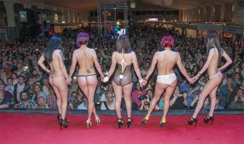 Международная выставка Salon Erotico в Барселоне http://travelcalendar.ru/wp-content/uploads/2016/06/Mezhdunarodnaya-vystavka-Salon-Erotico-v-Barselone_glav1.jpg