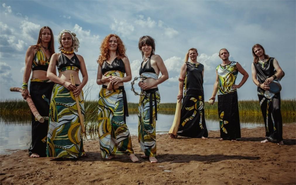 Международный фестиваль «Барабаны Мира» в Тольятти http://travelcalendar.ru/wp-content/uploads/2016/06/Mezhdunarodnyj-festival-Barabany-Mira-v-Tolyatti_glav1.jpg