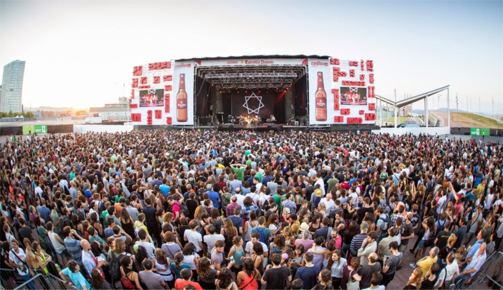 Музыкальный фестиваль Cruilla в Барселоне http://travelcalendar.ru/wp-content/uploads/2016/06/Muzykalnyj-festival-Cruilla-v-Barselone_glav1.jpg