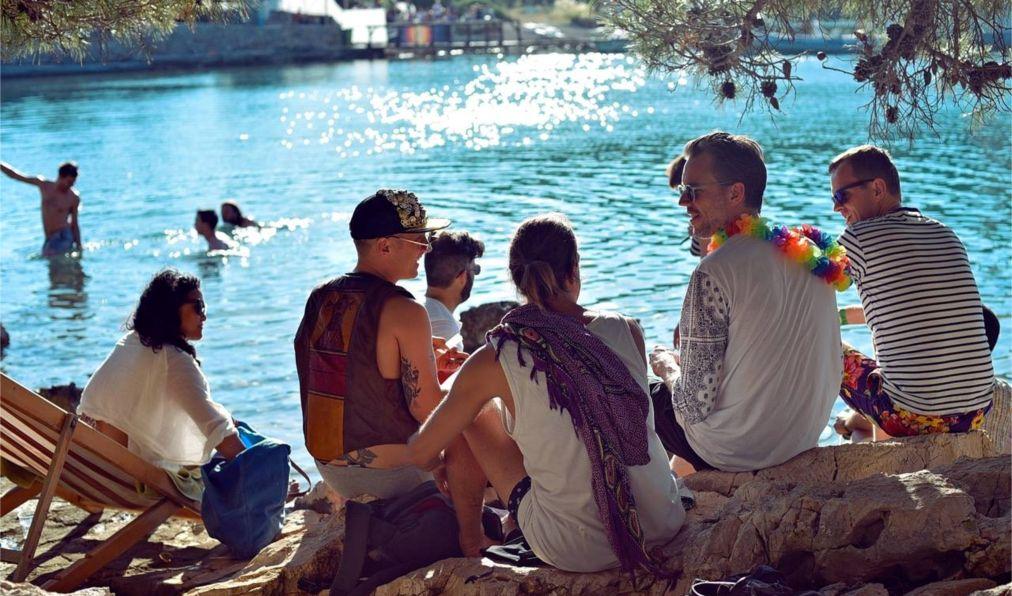 Музыкальный фестиваль Love International в Тисно http://travelcalendar.ru/wp-content/uploads/2016/06/Muzykalnyj-festival-Love-International-v-Tisno_glav3.jpg