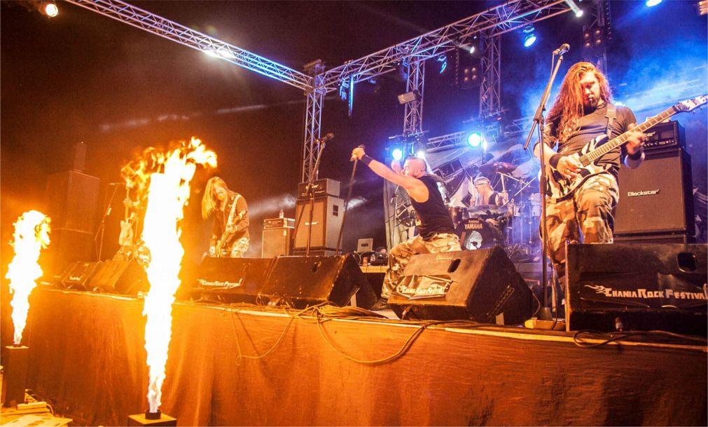 Рок-фестиваль в Ханье http://travelcalendar.ru/wp-content/uploads/2016/06/Rok-festival-v-Hane_glav1.jpg