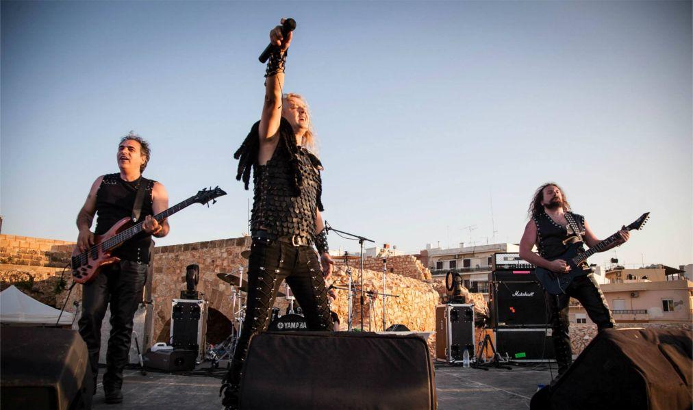 Рок-фестиваль в Ханье http://travelcalendar.ru/wp-content/uploads/2016/06/Rok-festival-v-Hane_glav3.jpg