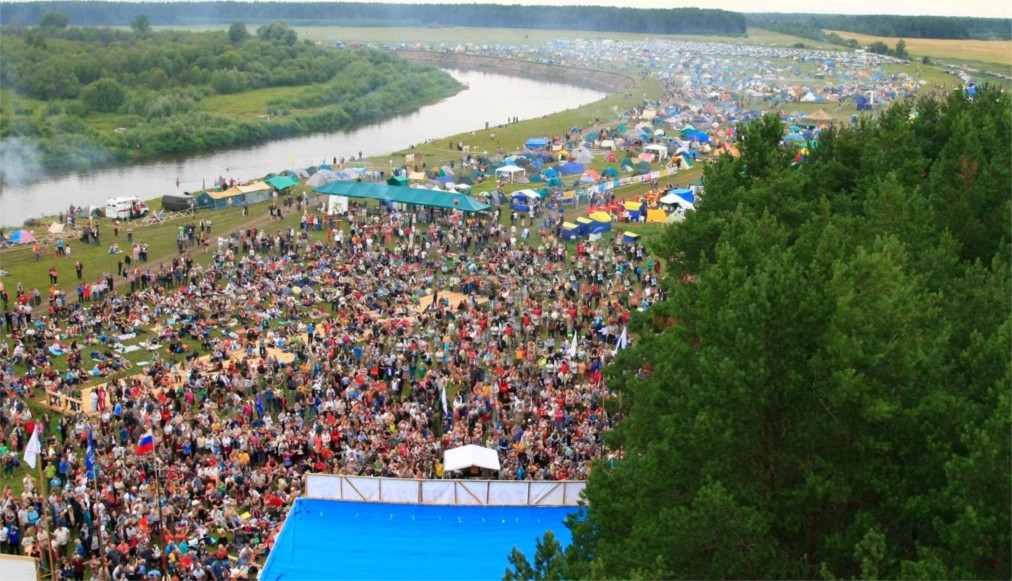 Всероссийский фестиваль авторской песни «Гринландия» в Башарово http://travelcalendar.ru/wp-content/uploads/2016/06/Vserossijskij-festival-avtorskoj-pesni-Grinlandiya-v-Basharovo_glav1.jpg