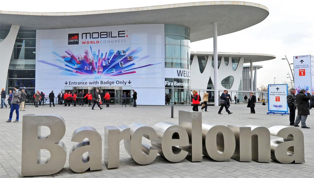 Выставка Mobile World Congress в Барселоне http://travelcalendar.ru/wp-content/uploads/2016/06/Vystavka-Mobile-World-Congress-v-Barselone_glav1.jpg
