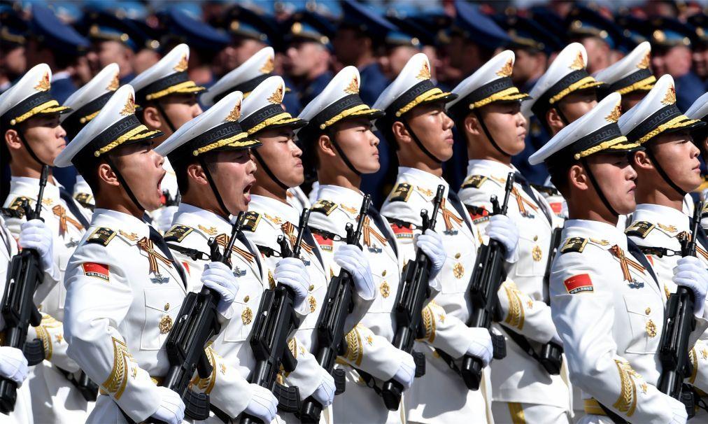 День победы в Китае 0079278ce7fac3c8243ea2c8ff89ac4c.jpg