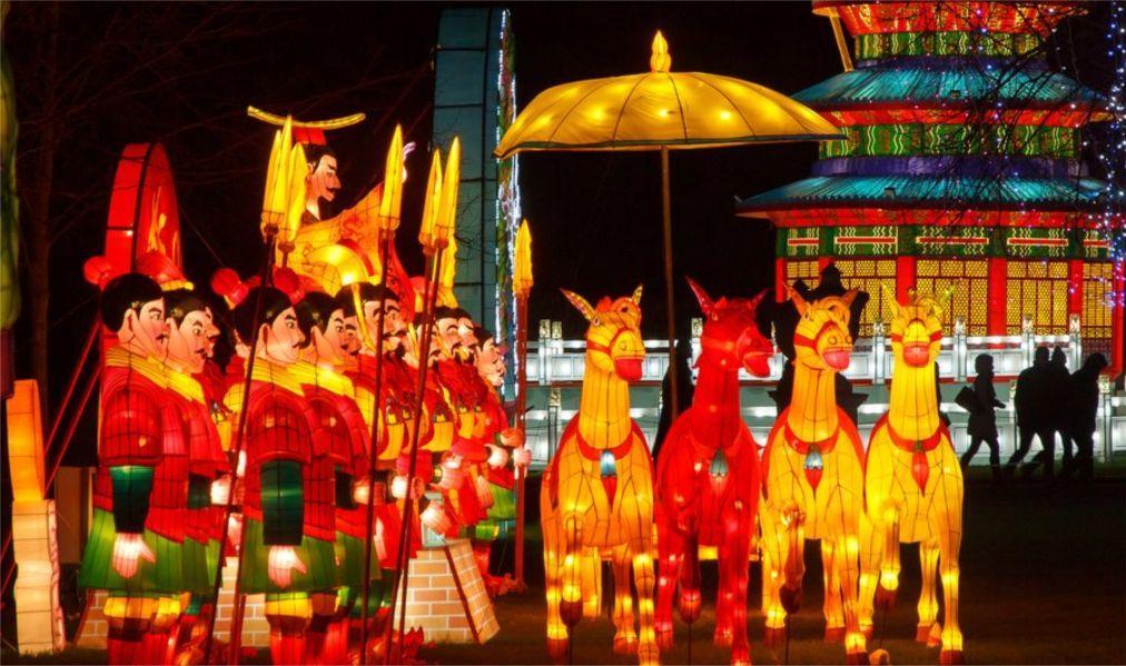 Лондонский фестиваль волшебных фонарей 00b41afcddf5a27b4012bf9735161cf0.jpg