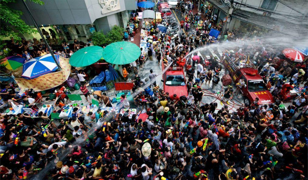 Тайский новый год - Сонгкран 00fb70680dffd8dcfb7d06cc5a5a22d1.jpg