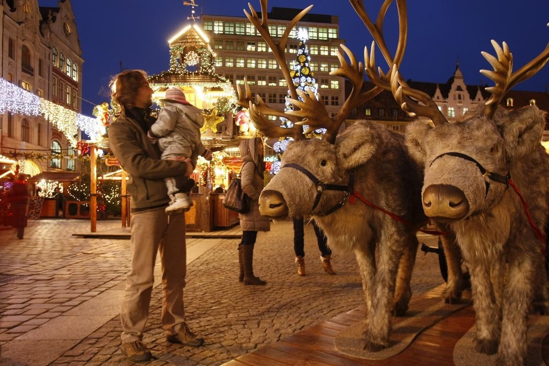 Рождественская ярмарка во Вроцлаве 012ccfb8b1ab1c7f5fea179fed6d4a28.jpg