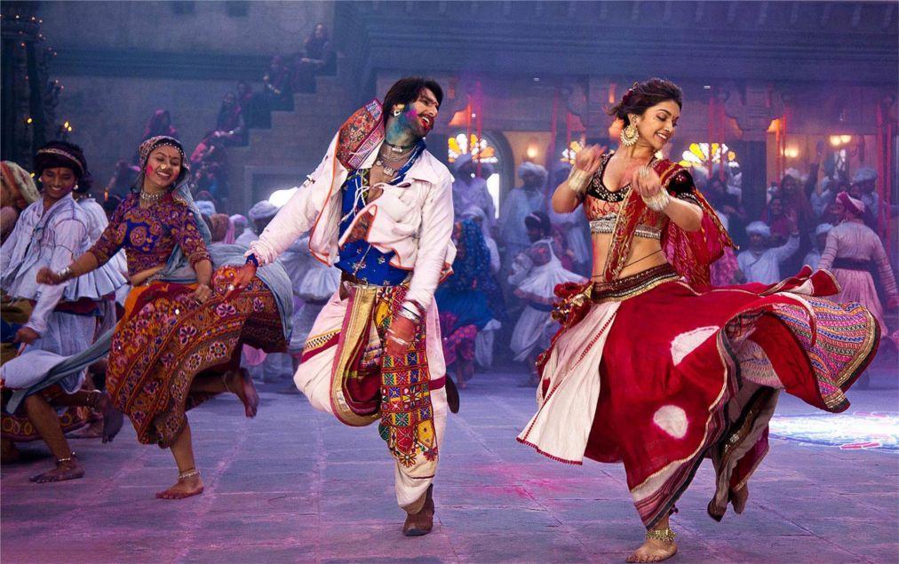 Праздник Наваратри в Мумбаи 016dcbf9f784ba3abff074bdc6d25092.jpg