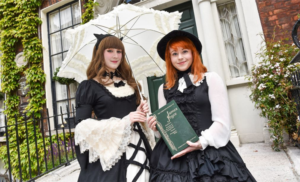 Фестиваль Bloomsday в Дублине 01b8df3f9bc4cce1802eeaa981d5fdaf.jpg