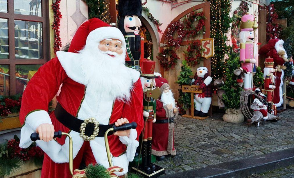 Рождественская ярмарка в Валкенбурге 01c87256a3f9d5a11d395f725ee455f6.jpg
